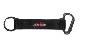 Leander Kills - kulcstartó - 11cm x 2cm ... 99f44f2b36